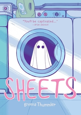 Sheets, Volume 1