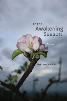 In the Awakening Season