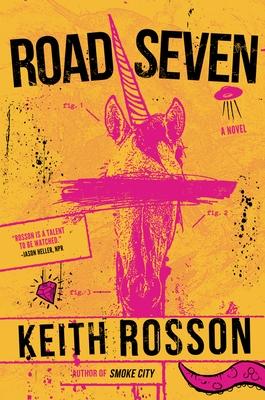 Road Seven