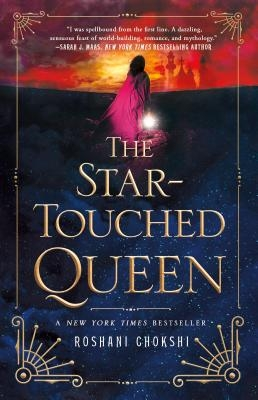 The Star-Touched Queen