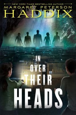 In Over Their Heads, Volume 2