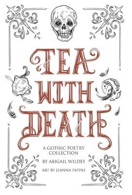 Tea With Death