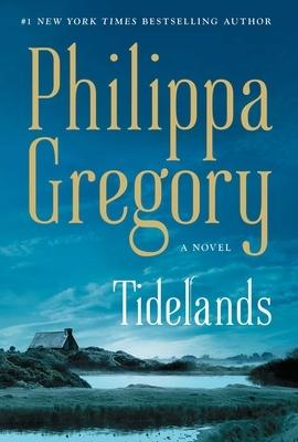 Tidelands, Volume 1