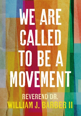 We Are Called to Be a Movement