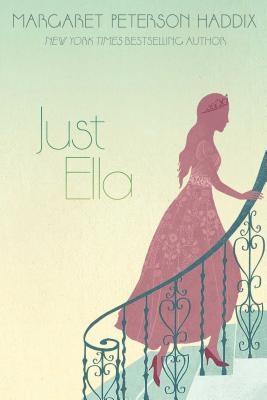 Just Ella, Volume 1