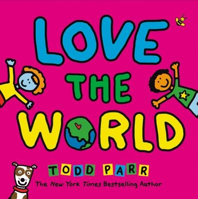 Love the World