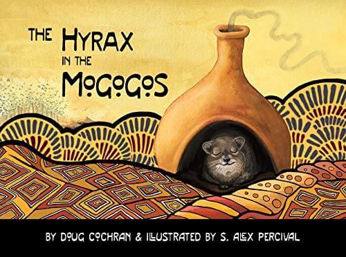 The Hyrax in the Mogogos