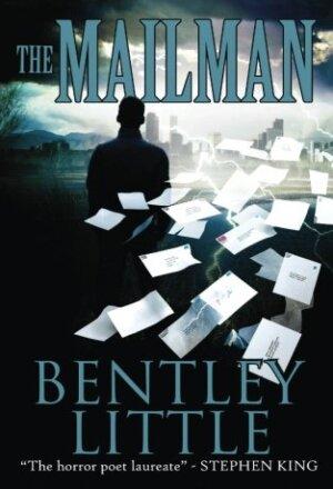 The Mailman